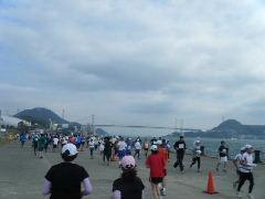2012_1104shimonoseki0208.jpg