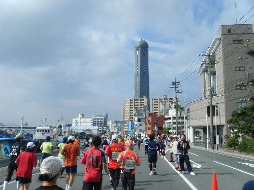 2012_1104shimonoseki0210.jpg