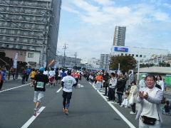 2012_1104shimonoseki0211.jpg