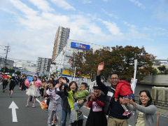 2012_1104shimonoseki0212.jpg