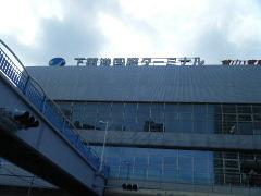 2012_1104shimonoseki0213.jpg