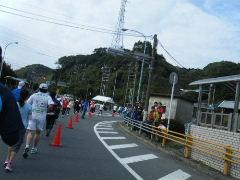 2012_1104shimonoseki0216.jpg