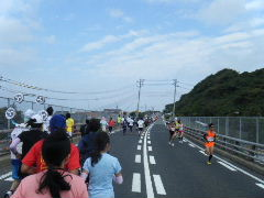 2012_1104shimonoseki0220.jpg