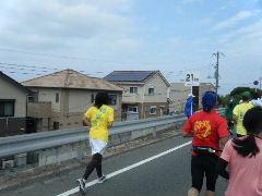 2012_1104shimonoseki0221.jpg