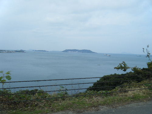 2012_1104shimonoseki0223.jpg