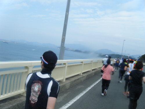 2012_1104shimonoseki0230.jpg