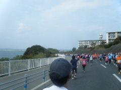 2012_1104shimonoseki0240.jpg
