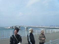 2012_1104shimonoseki0241.jpg