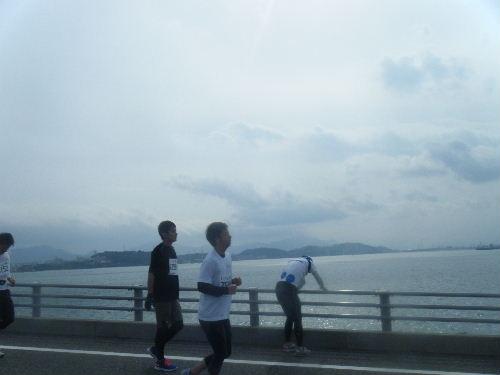 2012_1104shimonoseki0266.jpg