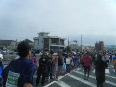 2012_1104shimonoseki0273.jpg