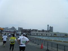 2012_1104shimonoseki0282.jpg