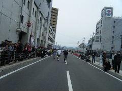 2012_1104shimonoseki0291.jpg