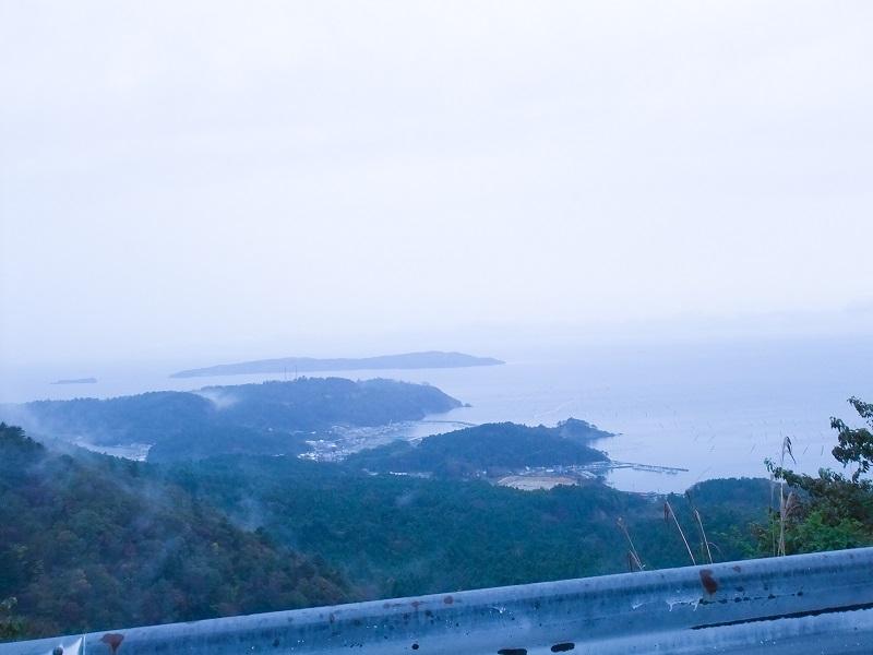 inMiyagi_008_onagawa.jpg