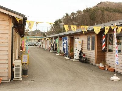 inMiyagi_010_onagawa.jpg