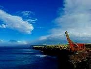 hawaii S.P