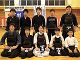 20101123 第21回川越剣道祭(北村杯争奪戦)