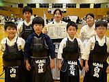 20120515_三道大会