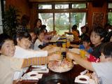 20111022_お楽しみ会