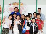 20120609_ボーリング大会