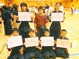 20120819_川越市1,2,3 級審査会