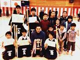 20121123_北村杯優勝!