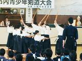20130303_ライオンズ杯演武