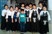 20130429_松山地区剣道大会