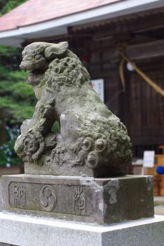 120713_鶴岡八幡宮