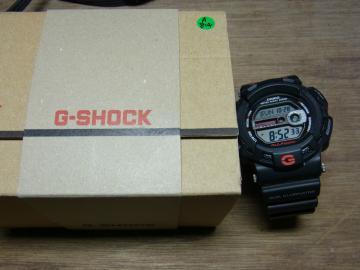 121028_腕時計