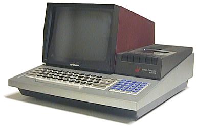MZ80C.jpg