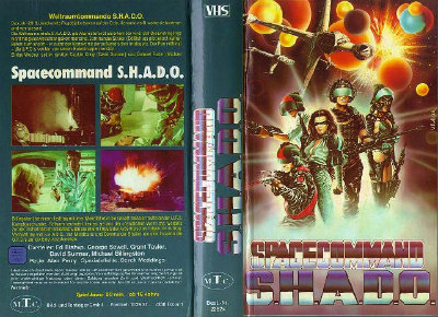 spacecmd