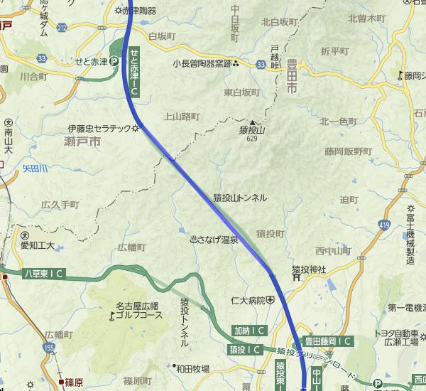 20120512-13.jpg