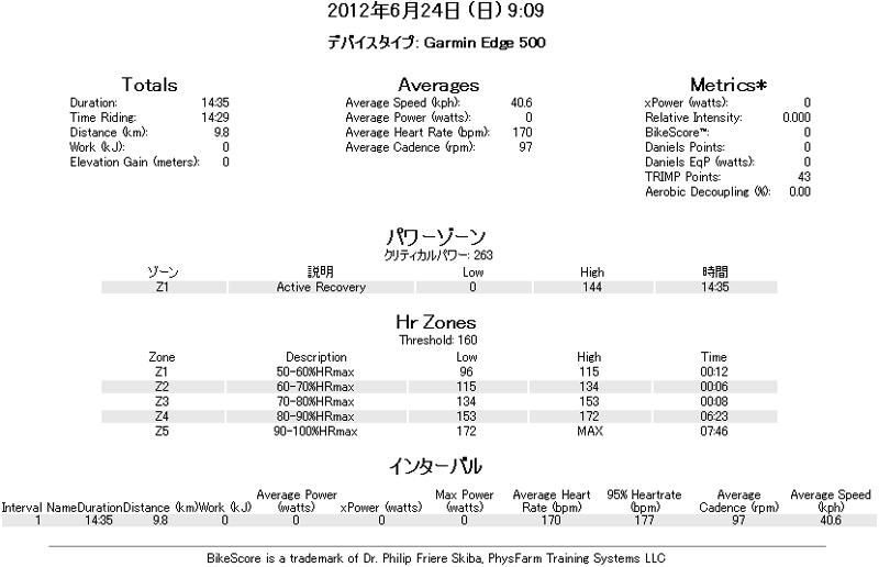 20120624-01.jpg