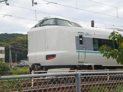 20121006-02.jpg