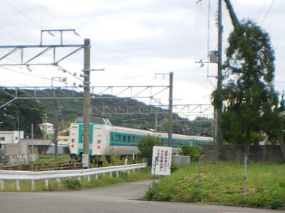 20121006-03.jpg