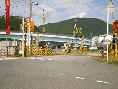 20121006-07.jpg
