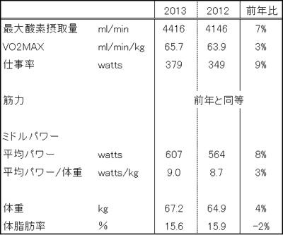 20130112-03.jpg