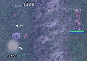 2012-07-15_14-31-37_RagnarokOnline(001).jpg