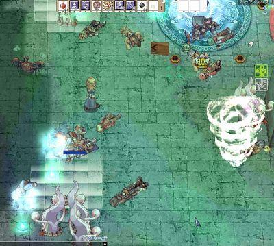 2012-07-25_22-13-33_RagnarokOnline(001).jpg