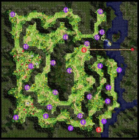 2012-07-26_17-21-31_RagnarokOnline.jpg