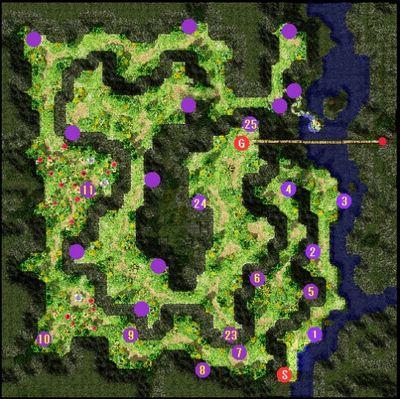 2012-07-29_09-19-23_RagnarokOnline.jpg