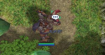 2012-08-01_01-50-57_RagnarokOnline.jpg
