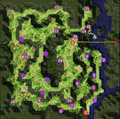 2012-08-01_09-24-10_RagnarokOnline.jpg