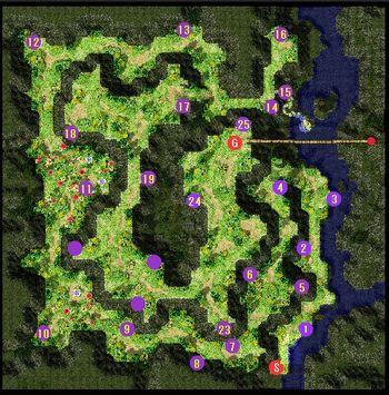 2012-08-04_15-10-08_RagnarokOnline.jpg