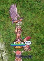 2012-08-05_23-28-40_RagnarokOnline.jpg