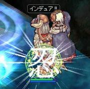 2012-08-09_13-21-39_RagnarokOnline(001).jpg