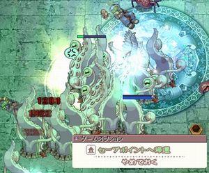2012-08-17_15-09-04_RagnarokOnline.jpg