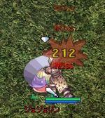 2012-08-21_22-18-43_RagnarokOnline(002).jpg