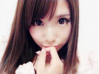 ライブチャット 彼女の名前 SEIRAxAV 現役AV女優のセイラです