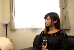 風間ゆみ板垣あずささとう遥希孤独のエロスSeason2FC2動画